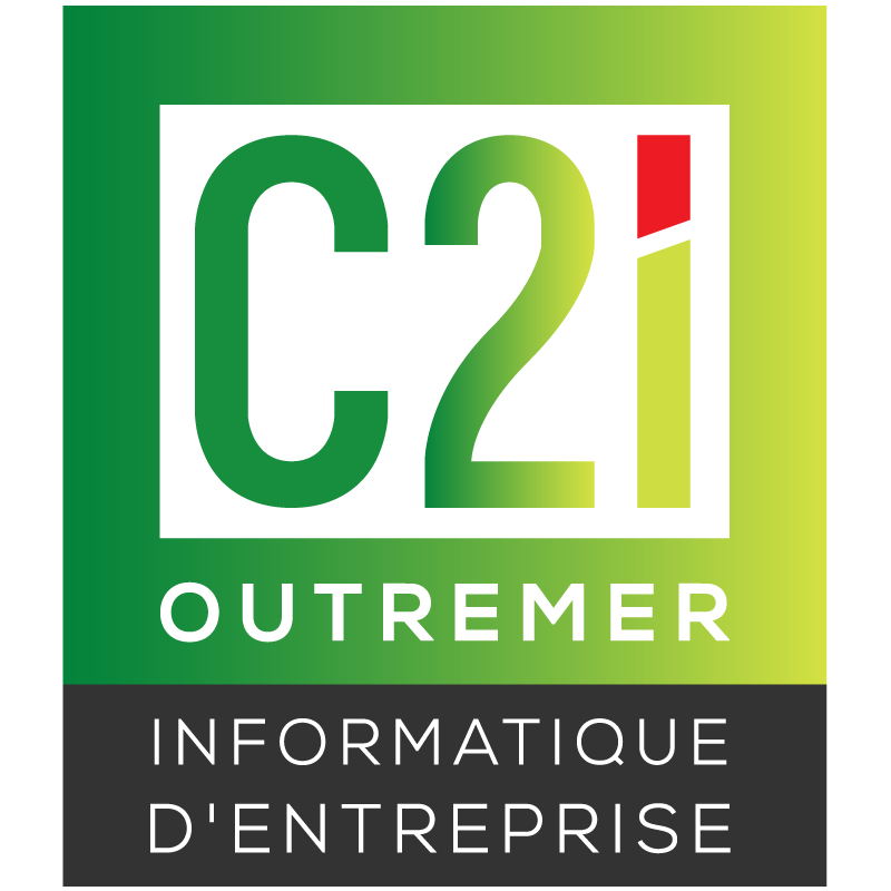 C2i Outremer - 20 ans